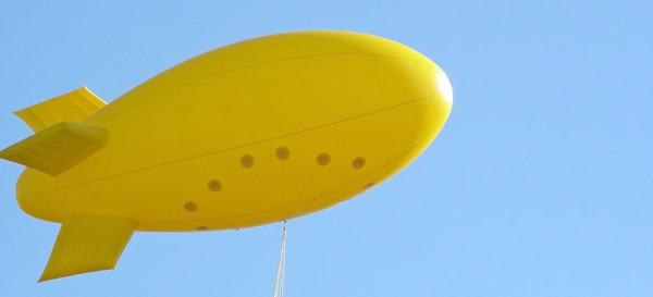 yellow-blimp-blue-sky-2014-08-13-1440